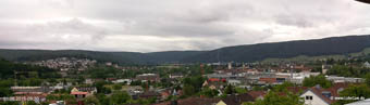 lohr-webcam-01-06-2015-09:30