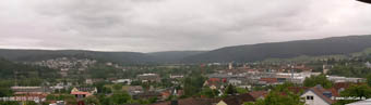 lohr-webcam-01-06-2015-10:20