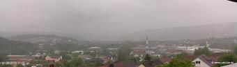 lohr-webcam-01-06-2015-11:10