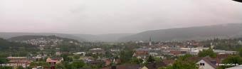 lohr-webcam-01-06-2015-11:30