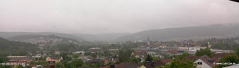 lohr-webcam-01-06-2015-11:40