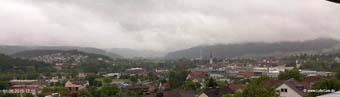 lohr-webcam-01-06-2015-12:10