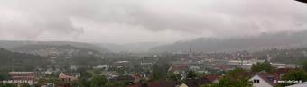 lohr-webcam-01-06-2015-13:40
