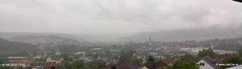 lohr-webcam-01-06-2015-13:50