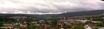 lohr-webcam-01-06-2015-16:50