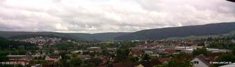 lohr-webcam-01-06-2015-17:30