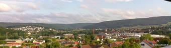 lohr-webcam-01-06-2015-18:50