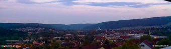 lohr-webcam-01-06-2015-21:30