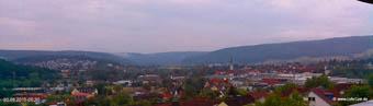 lohr-webcam-20-06-2015-05:30