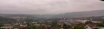 lohr-webcam-20-06-2015-07:10
