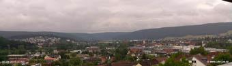 lohr-webcam-20-06-2015-07:50