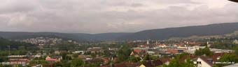lohr-webcam-20-06-2015-08:00