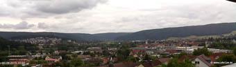 lohr-webcam-20-06-2015-10:50