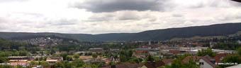 lohr-webcam-20-06-2015-12:40