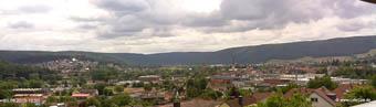 lohr-webcam-20-06-2015-12:50