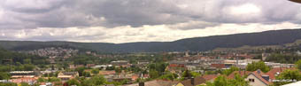 lohr-webcam-20-06-2015-13:30