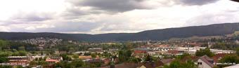 lohr-webcam-20-06-2015-14:20