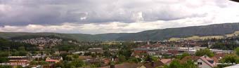 lohr-webcam-20-06-2015-14:50
