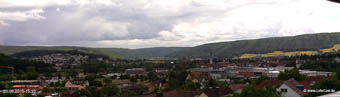 lohr-webcam-20-06-2015-15:10