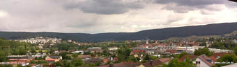 lohr-webcam-20-06-2015-17:40