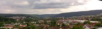 lohr-webcam-20-06-2015-18:00