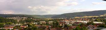lohr-webcam-20-06-2015-18:30