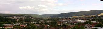 lohr-webcam-20-06-2015-18:40