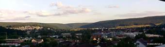 lohr-webcam-20-06-2015-20:20