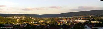lohr-webcam-20-06-2015-20:30