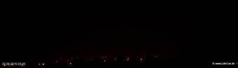 lohr-webcam-22-06-2015-03:30