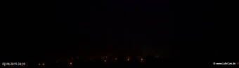 lohr-webcam-22-06-2015-04:10