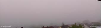 lohr-webcam-22-06-2015-05:40