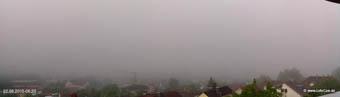 lohr-webcam-22-06-2015-06:20