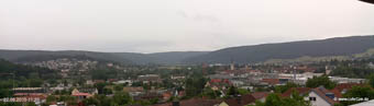 lohr-webcam-22-06-2015-11:20