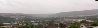 lohr-webcam-22-06-2015-12:20