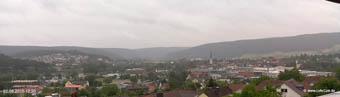 lohr-webcam-22-06-2015-12:30
