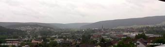 lohr-webcam-22-06-2015-12:50
