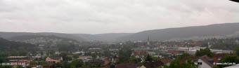 lohr-webcam-22-06-2015-14:40