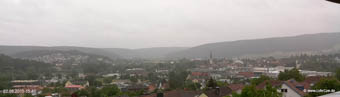 lohr-webcam-22-06-2015-15:40