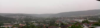 lohr-webcam-22-06-2015-17:20