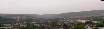 lohr-webcam-22-06-2015-17:30