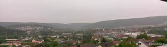 lohr-webcam-22-06-2015-17:50