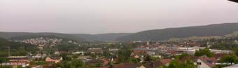 lohr-webcam-22-06-2015-18:00