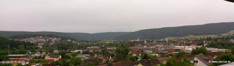 lohr-webcam-22-06-2015-18:20