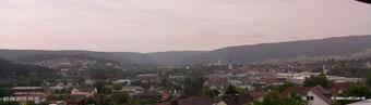 lohr-webcam-22-06-2015-19:10