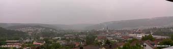 lohr-webcam-22-06-2015-20:20
