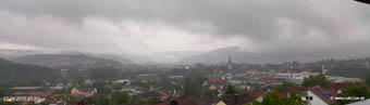 lohr-webcam-22-06-2015-20:50