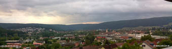 lohr-webcam-23-06-2015-06:50