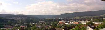 lohr-webcam-23-06-2015-09:00