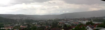 lohr-webcam-23-06-2015-17:00